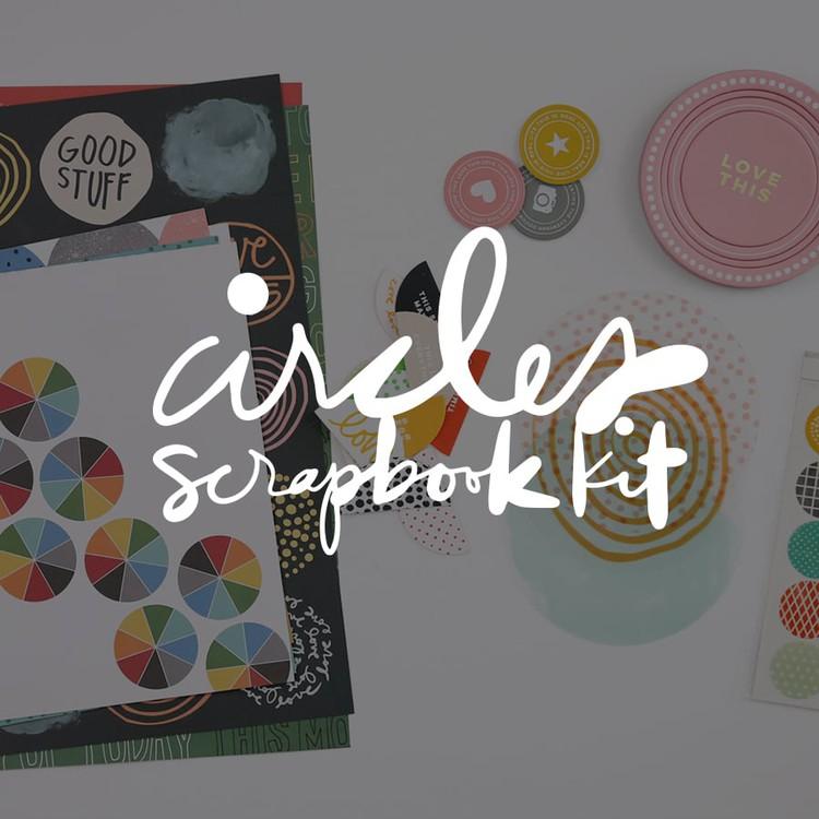 Circles sq900