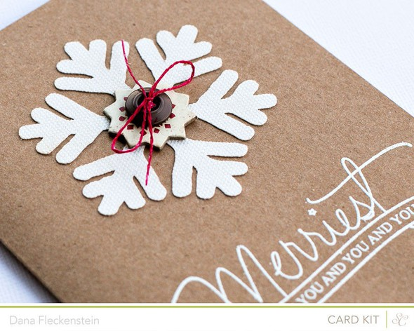 Pixnglue studiocalico handmade card img 2395