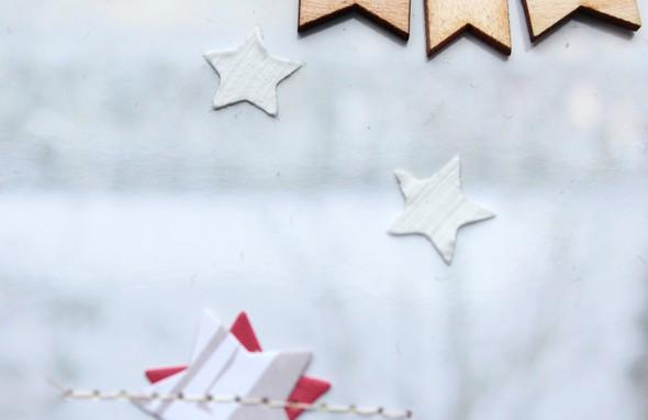 Steffiried firstchristmas details4