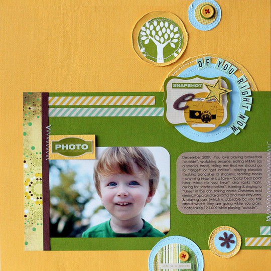 Snapshot of you layout   jan sc   susan weinroth