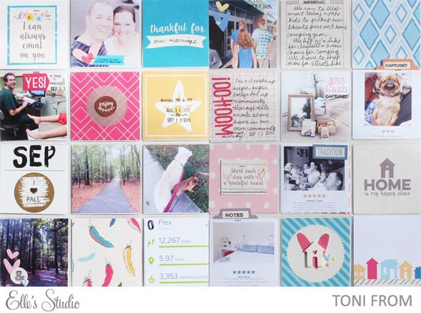 Pl week36 7 fulllayout original