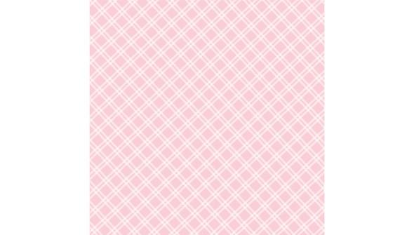 Slider  0167 t8039 12x12 everyday paper pad artwork d2 1a original