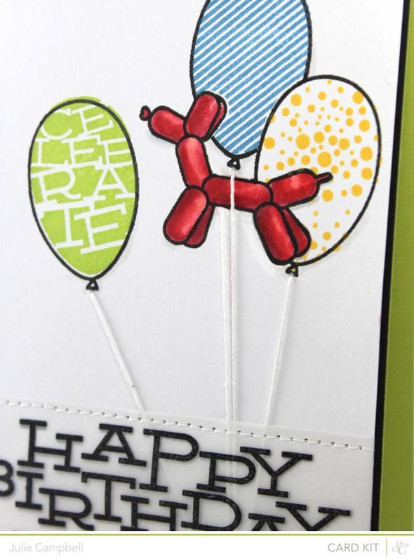 Birthdayballoons3