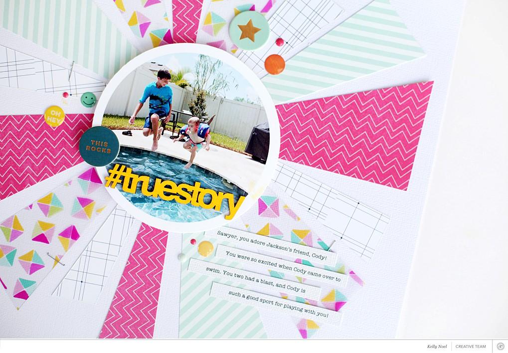 truestory kn2