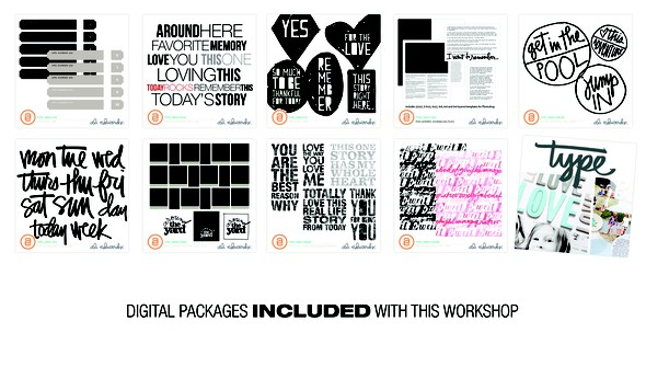 Ae type digitalpackagepromo original