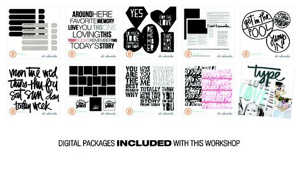 Ae type digitalpackagepromo original