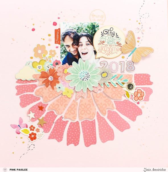 Pinkpaislee newyear 02 original