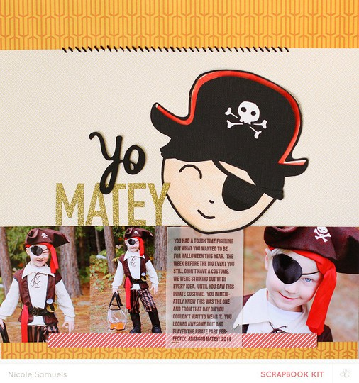 Yomatey1
