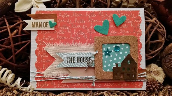 Man of the house card( main)06 2014 upload