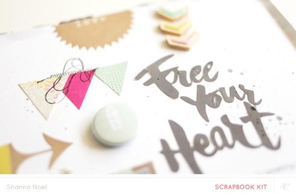 Freeyourheartsneak