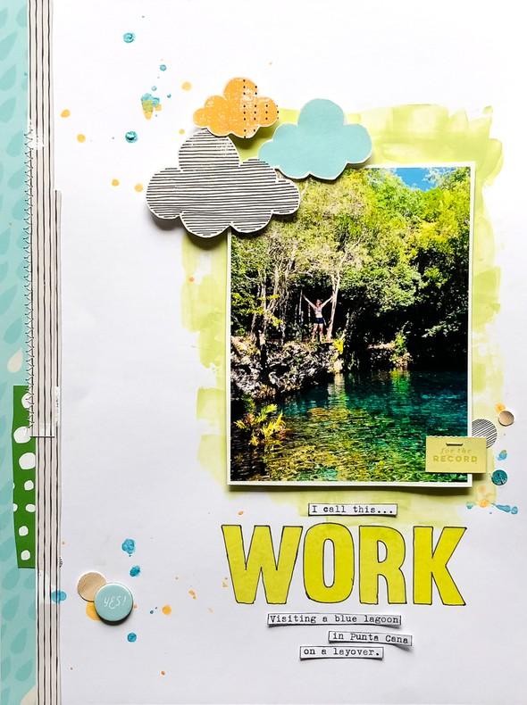 Work dianepayne 1 original