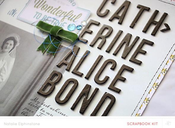 Catherine title