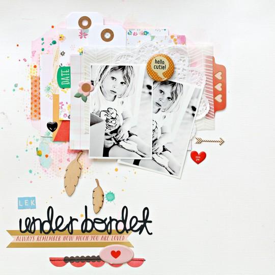 Under bordet christin gronnslett ctk main kit july 2014 01