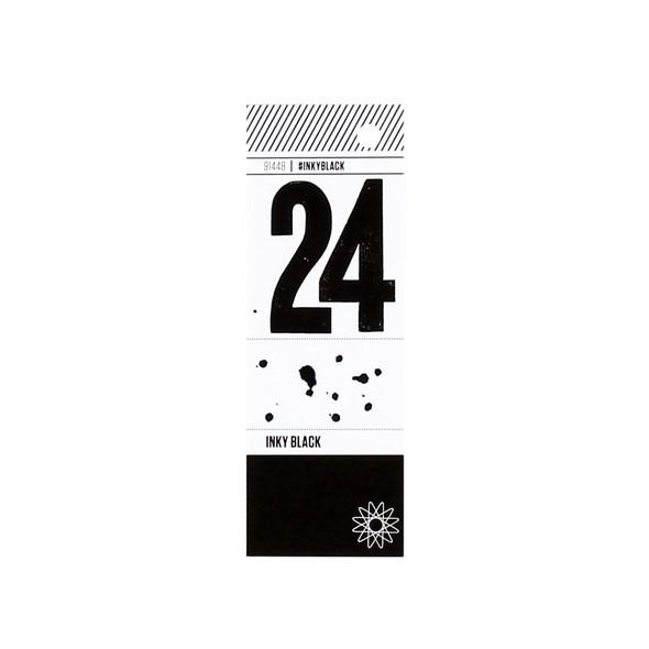 Sc shop mini mist tag 24 original