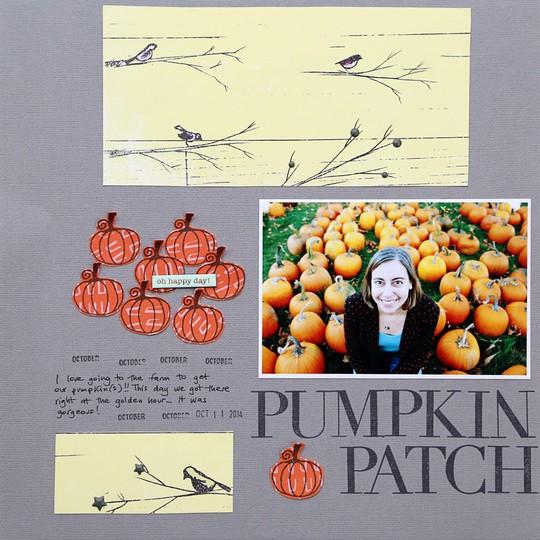 Pumpkinpatch2 web original