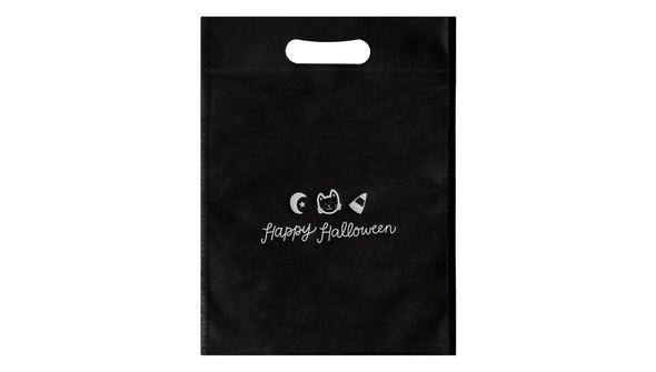 158392 halloweenbag slider original