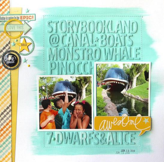 Storybookland2 grande