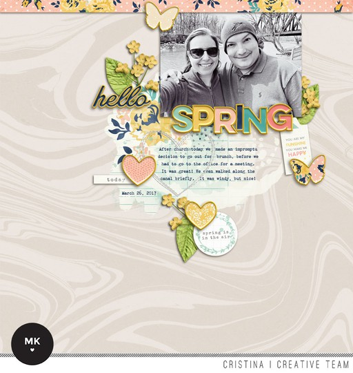 Hellospring2017cc web original