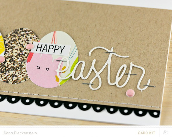 Card pixnglue happy easter card img 8691
