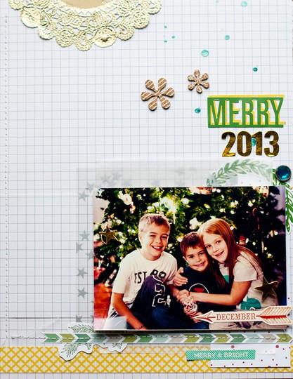 Merry2013