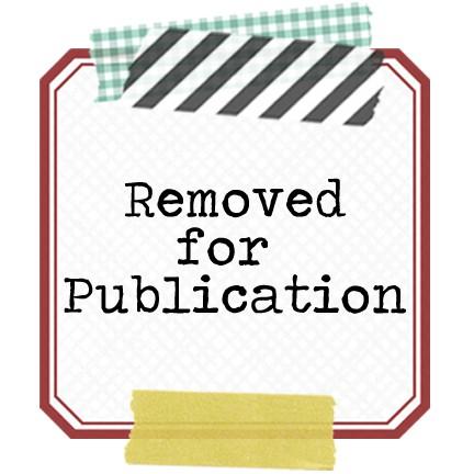 Removedpublabel edited 1