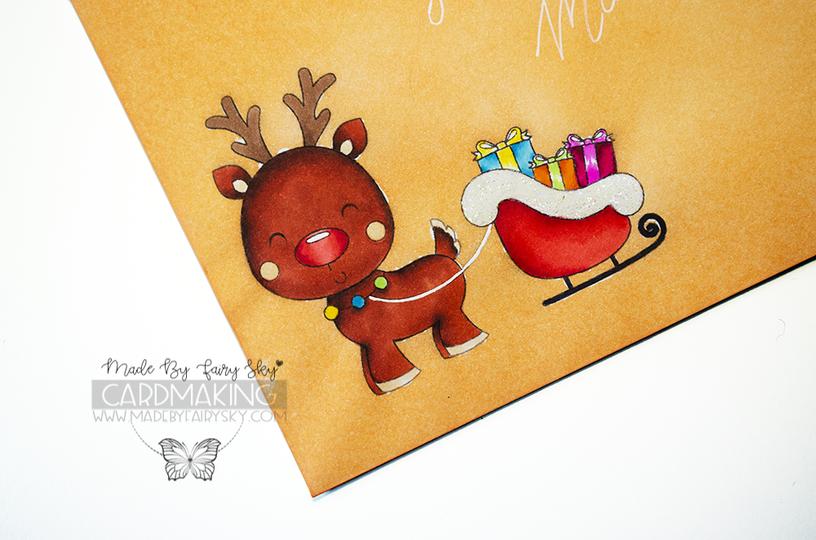 Christmas enveloppe1 copie original