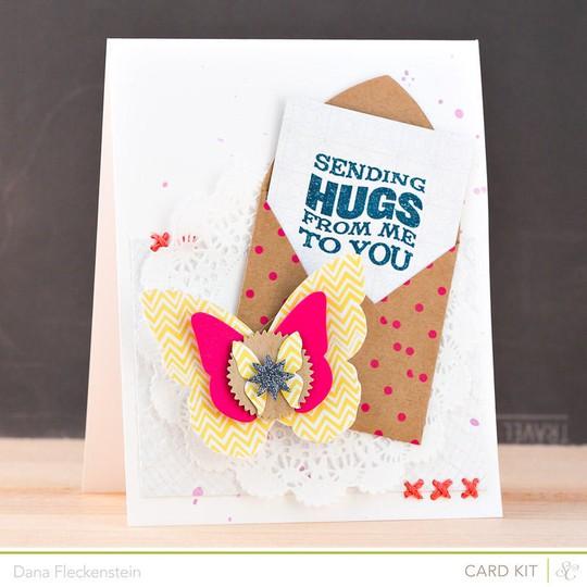 Pixnglue studiocalico handmade card img 8712