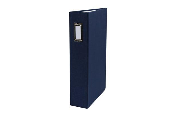 38678 bluealbum slider original