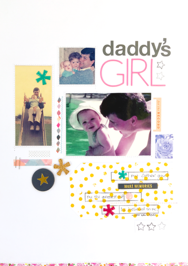 Daddy%2527s girl original