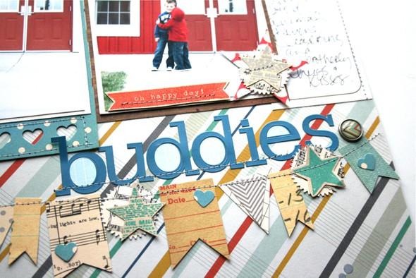 Buddies3