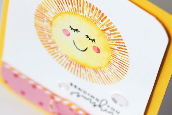 Sun3 2644 original