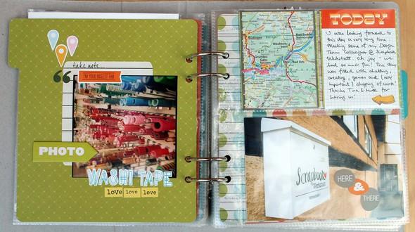 Handbook   dapfniedesign 8