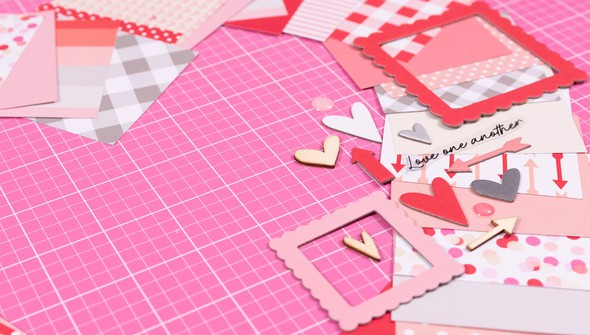 Kc 2020 11 inuse 0006 kcrafts love collection 4 original