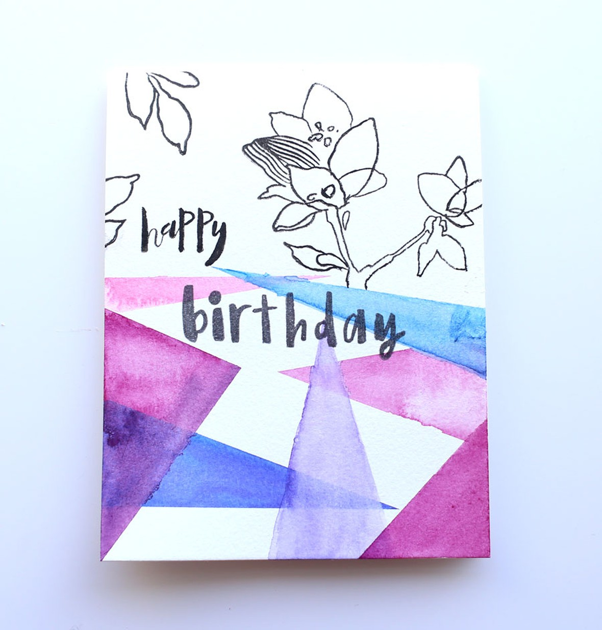 Happybirthdaye2018card web original