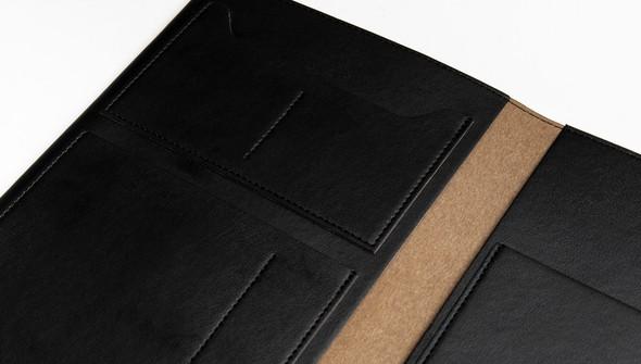 53592 blackfolio slider4 original
