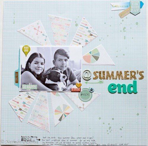 summer%2527s end original