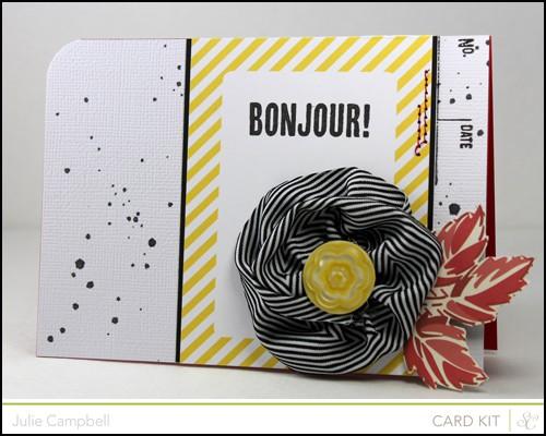 Bonjourfloral