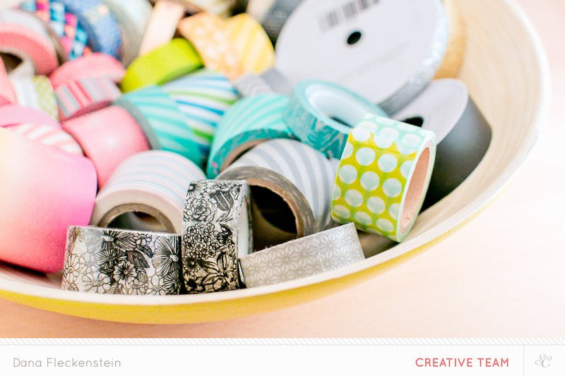 Pixnglue workspace washi tape img 3895