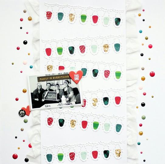 Familychristmas 1 original