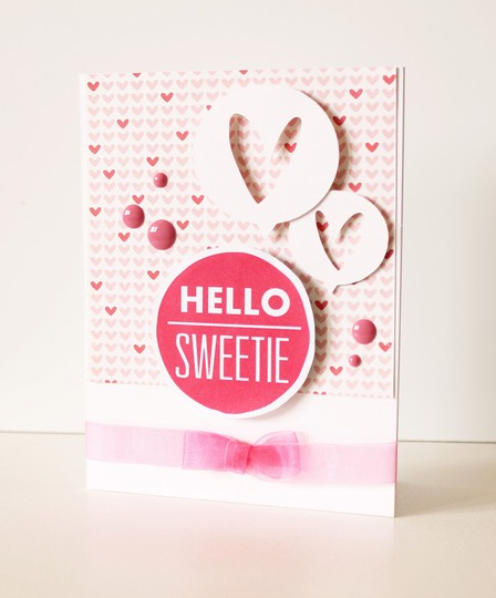 20140215 sc hello swetie cardfa