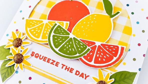 Slider  0051 kc feb2021 fruit 1b original