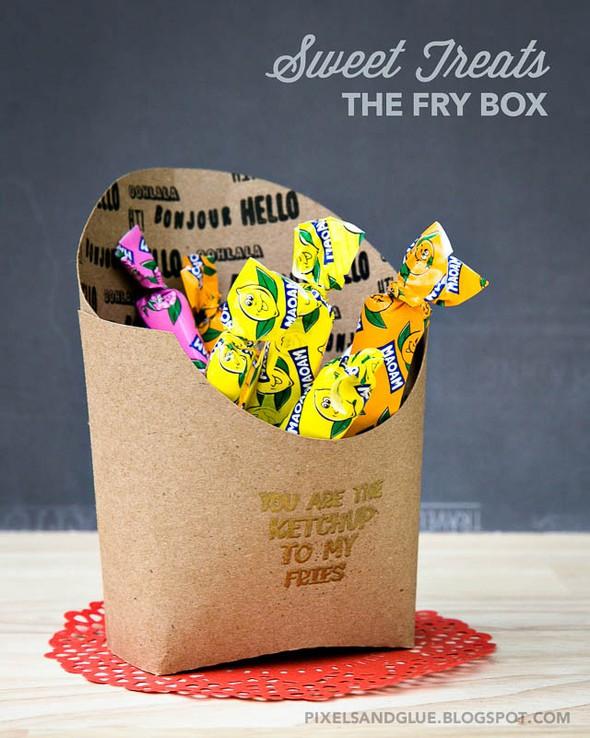 Fry box giftpackaging pixnglue img 8111