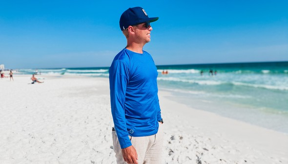142928 basic long sleeve sun shirt men royal slider3 original