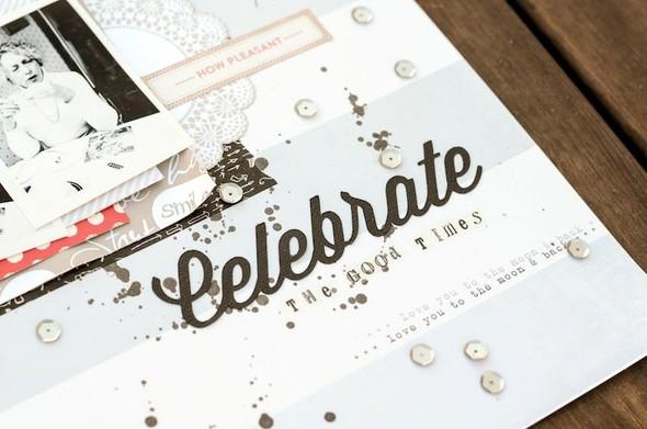 Side 397   celebrate d01
