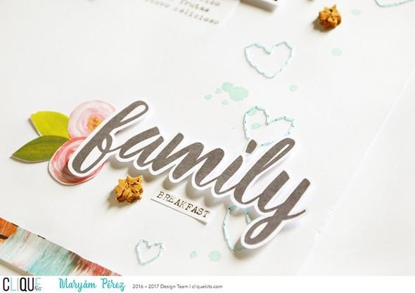 Mperez dec16 familybreakfast04 original