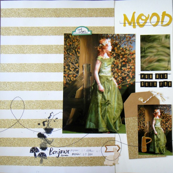 Moodboard love links