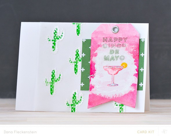 Card pixnglue img 9010