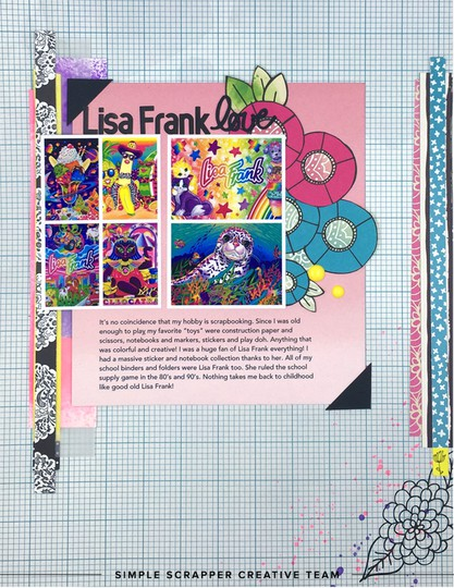 1605may lisafrank00online original