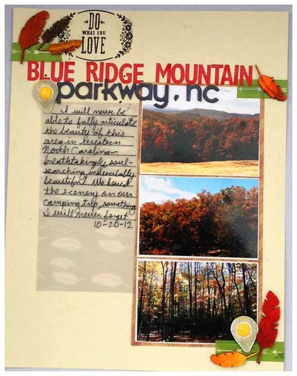 Blueridgemountainparkway