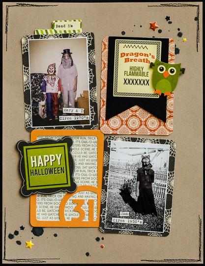 Happyhalloween pagemaplo dianepayne 1